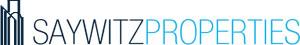 Saywitz Properties logo