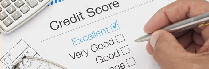The Hidden Problems Renters Face with Credit Scores