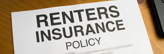 What You Need to Know About Renter's Insurance