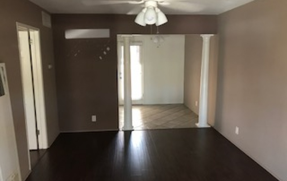 37188 Melrose Drive, Cathedral City, CA 92234, 1 Bedroom Bedrooms, ,1 BathroomBathrooms,Apartment,For Rent,Melrose Drive,1031