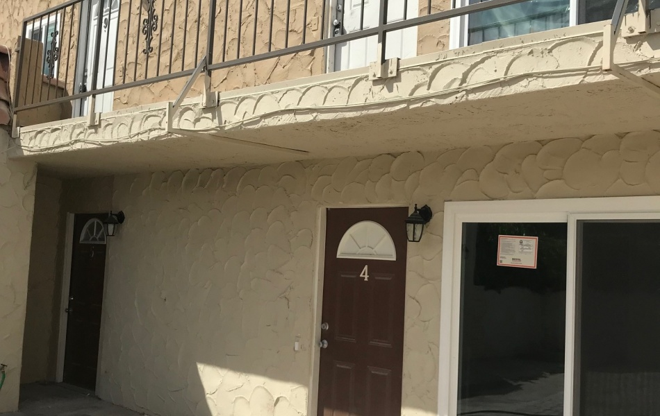 36953 Bankside Drive, Cathedral City, CA 92234, 1 Bedroom Bedrooms, ,1 BathroomBathrooms,Apartment,For Rent,Bankside Drive,1053